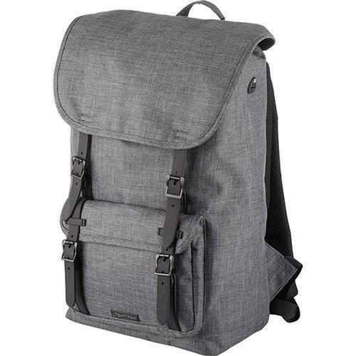 Lightpak Rider Backpack