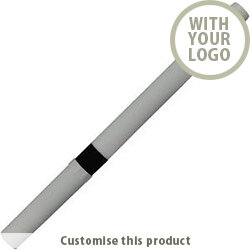 Memo Dry Wipe Pen 163432 - Customise with your brand, logo or promo text