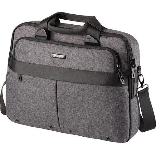 Lightpak Wookie Laptop Bag