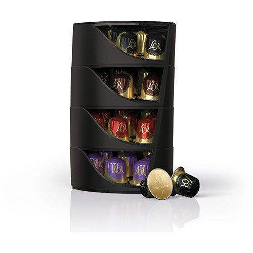 Lucente Pro Capsule Dispenser Ref 4029335
