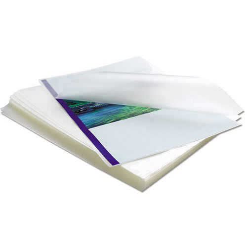 Fellowes Laminating Pouch 160 Micron A4 Ref 5396205 Pack of 25