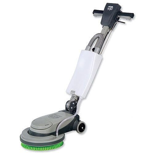 Numatic Floor Cleaner 400W with Tank &Brush NLL332 Ref 83949