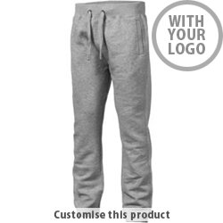 Oxford Pants 187297 - Customise with your brand, logo or promo text