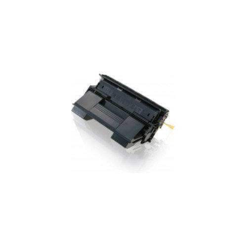 Epson - Photoconductor unit