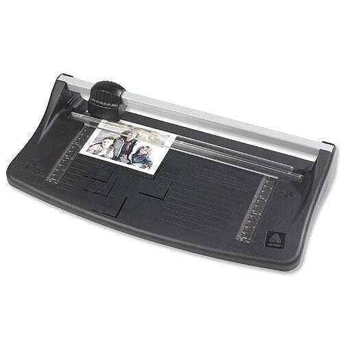 Avery Personal Photo and Paper Trimmer A4 TR002