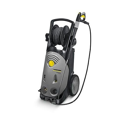 Karcher HD 10/25-4 SX Plus Super Class Pressure Washers 12865000