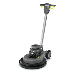 Karcher BDP 50/1500 C Polishing machines Floor Scrubber Driers 12911410