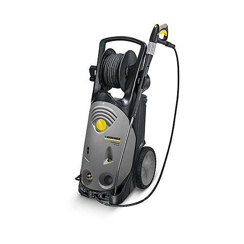Karcher HD 13/18-4 SX Plus Super Class Pressure Washers 12925000