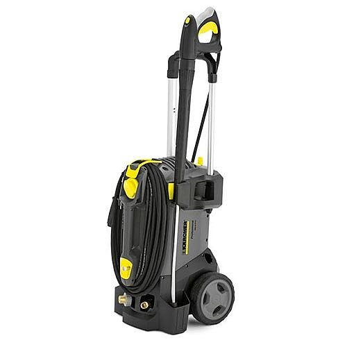 Karcher HD 6/13 C Cold water compact class Pressure Washers 15201620