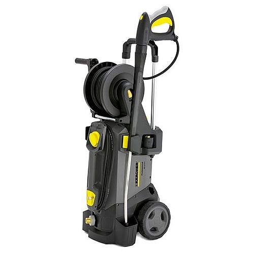 Karcher HD 6/13 CX Cold water compact class Pressure Washers 15201630