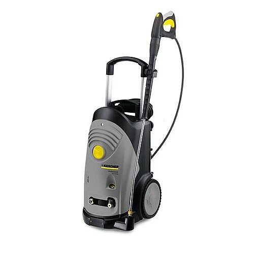 Karcher HD 7/11-4 M Plus Cold Water Middle Class Pressure Washers 15241290