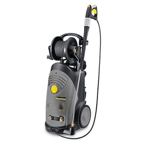 Karcher HD 7/18-4 MX Plus Cold Water Middle Class Pressure Washers 15242250