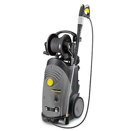 Karcher HD 9/20-4 MX Plus Cold Water Middle Class Pressure Washers 15244070
