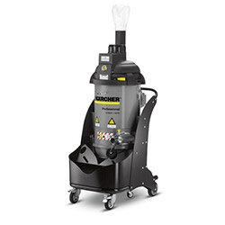 Karcher Single Phase IV 60/27-1 M B1 Industrial Vacuum 1.573-151.0