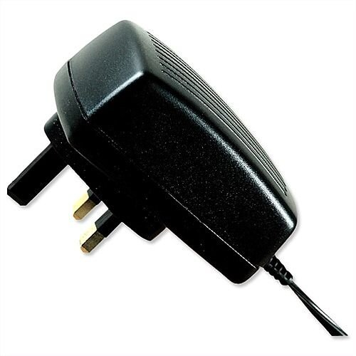 Dymo AC Charger/Adaptor Model DYMO40075 / S0721430