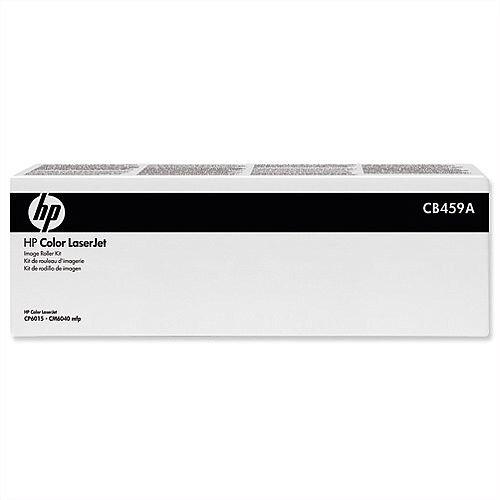 HP CB459A Colour Laser Roller Kit