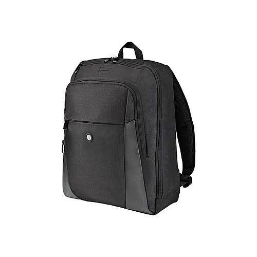 "HP Essential 15.6"" Laptop Backpack"