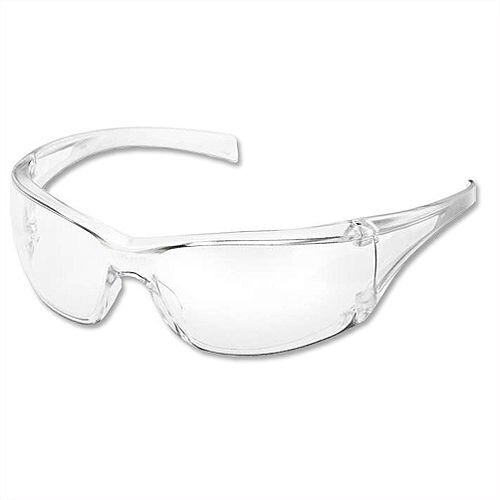 3M Virtua AP Classic Line Safety Glasses Spectacles Clear Lens 7151200
