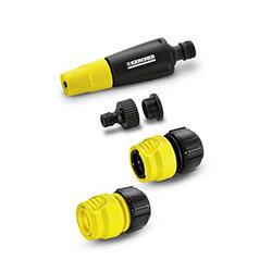 Karcher Spray Nozzle Set 2.645-123.0