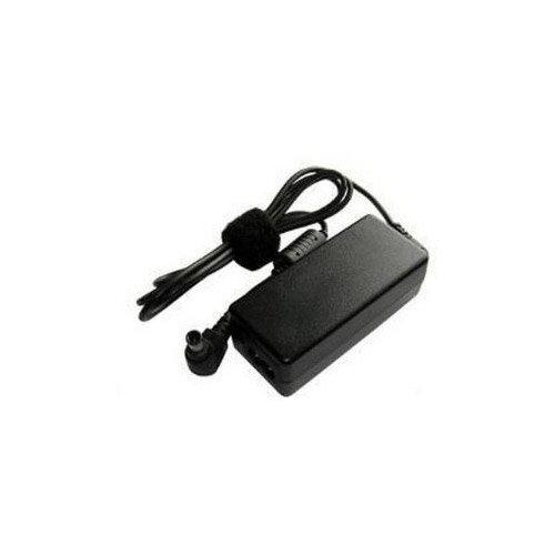 Fujitsu - Power adapter - 150 Watt