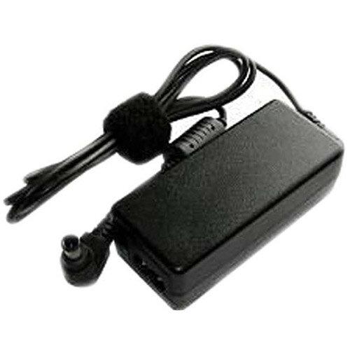 Fujitsu - Power adapter - AC 100-240 V - for ScanSnap iX500, iX500 Deluxe, iX500 Deluxe Bundle