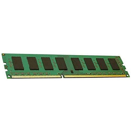 Cisco - DDR3 - 16 GB - DIMM 240-pin - 1866 MHz / PC3-14900 - 1 5 V -  registered - ECC - for MXA UCS C220 M3
