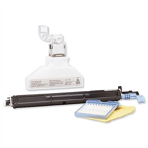HP C8554A Image Cleaning Kit for LaserJet 9500