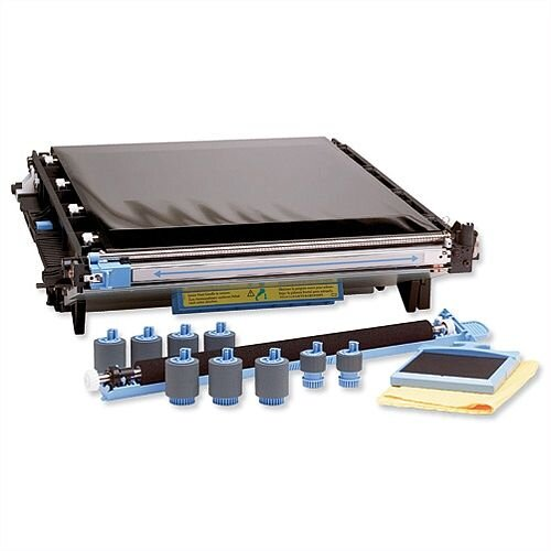 HP C8555A Image Transfer Kit for LaserJet 9500