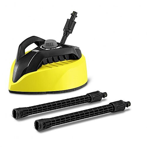 Karcher T450 Patio Cleaner 2.643-214.0