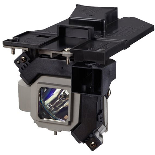 NEC NP29LP - UHP projector lamp 225W