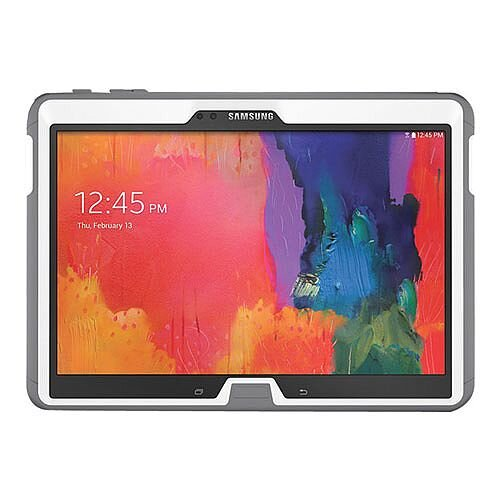 timeless design 32a53 d2a38 OtterBox Defender Samsung Galaxy TabPRO (10.1 in)