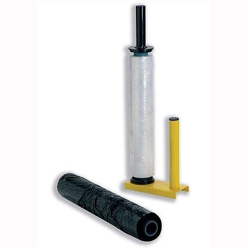 Shrink Wrap Dispenser Freestanding for Cores 38mm 50mm 75mm and Lengths 400mm 500mm DISP-SW-A