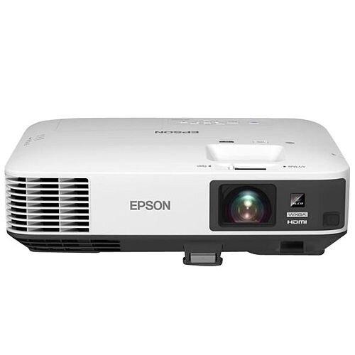 Epson EB-1970W LCD WXGA 1280x800 Multimedia Projector 3191280