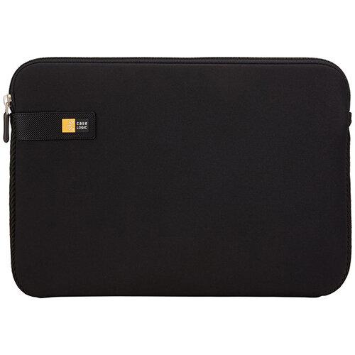Thule Laptop Sleeve For 12-13in Laptops Black