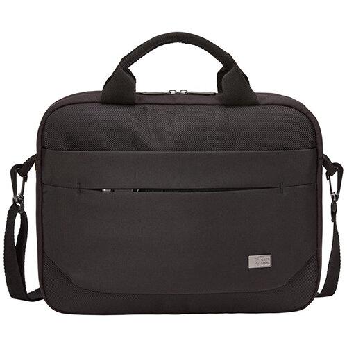 Thule Laptop Bag For 11.6in Laptops Black