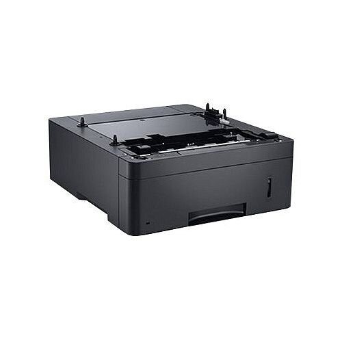 Dell B2375Dfw Printer - Best Pictures Of Dell Ftpimage Org