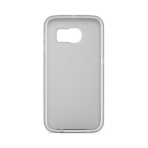 Belkin Grip Candy SE Back Cover iPhone
