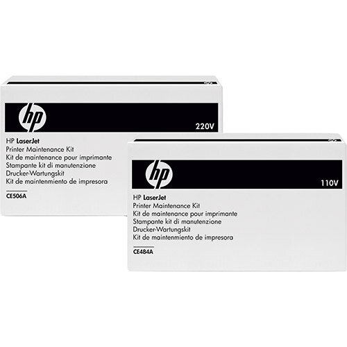 HP - (220 V) - fuser kit - for LaserJet Enterprise MFP M577; LaserJet Enterprise Flow MFP M577