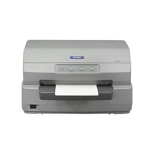 Epson PLQ-20M Dot Matrix Printers