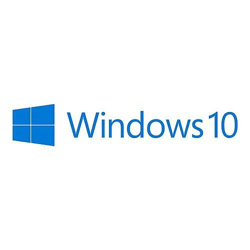 windows 10 home n