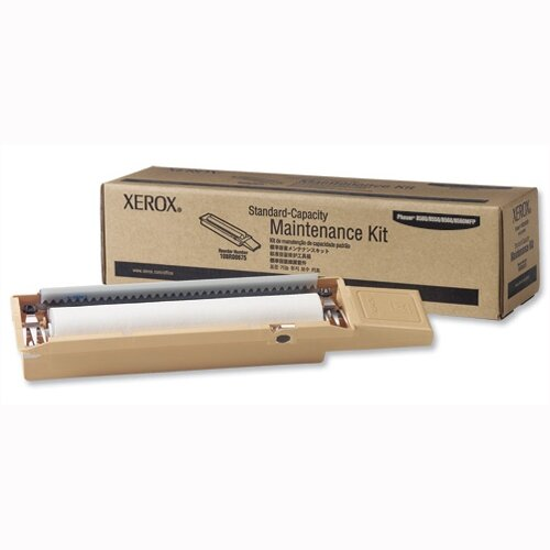 Xerox 108R00675 Maintenance Kit for 8500 8550
