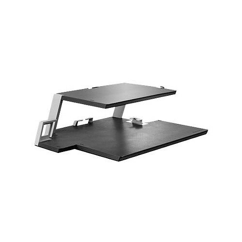 Lenovo Dual Platform Laptop or LCD monitor stand