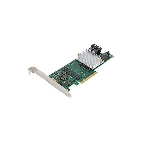 Fujitsu RAID Controller TFM Module - TFM module for flash backup unit - for PRIMERGY RX1330 M3, RX2530 M4, RX2540 M4, RX4770 M4, TX1320 M3, TX1330 M3, TX2550 M4