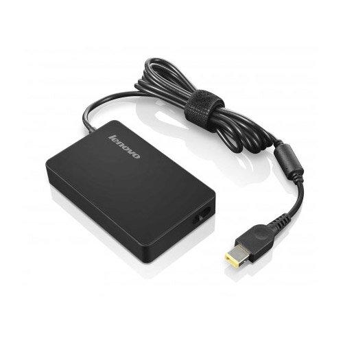 Lenovo ThinkPad 230W AC Adapter (Slim Tip) - Power adapter - AC 100-240 V - 230 Watt