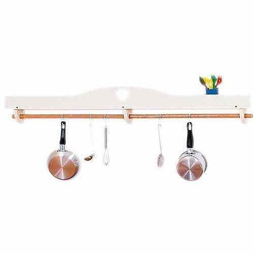 Hanging-Rail