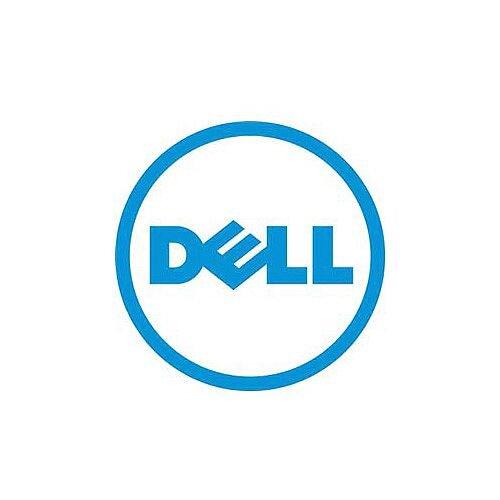 Dell Internal Hard Drive 1 TB SATA