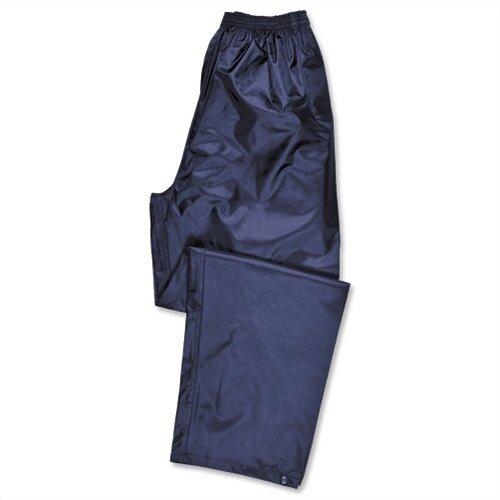 Unisex Waterproof Trousers