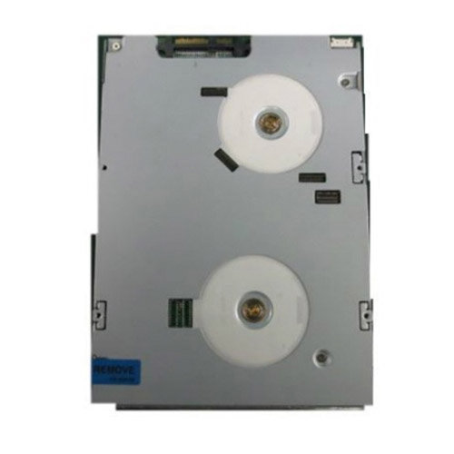 Dell PowerVault LTO-6 - Tape drive - LTO Ultrium - Ultrium 6 - internal - for PowerEdge T330