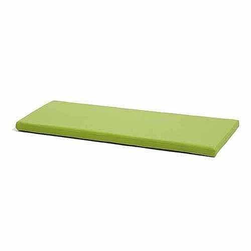 Comfort Mat - Green
