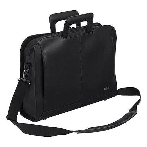 Targus Executive Topload Laptop Carrying Case 14''